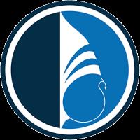 Seeba International Logo About us