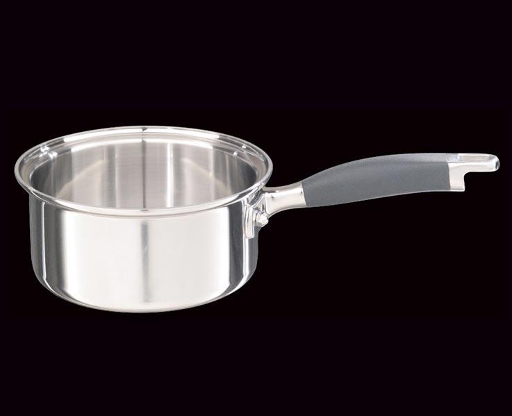 5-ply-1.5-qt-sauce-pan