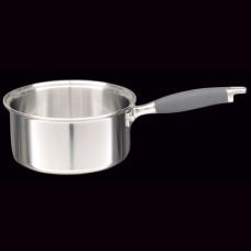 5-Ply 3 Quart Sauce Pan