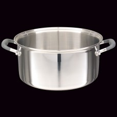 5-Ply 6 Quart Dutch Oven