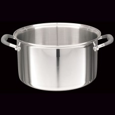 5-Ply 8 Quart Dutch Oven