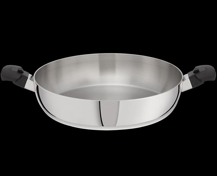 Innove-14-inch-Paella-Pan
