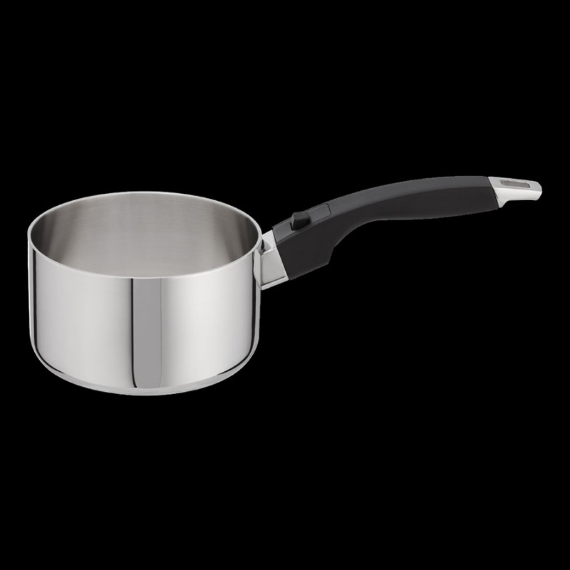 Innove 2quartt Sauce Pan