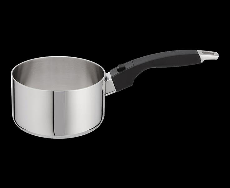 Innove-2qt-Sauce-Pan