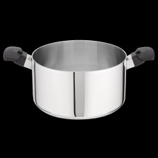 Innove-3qt-Dutch-Oven