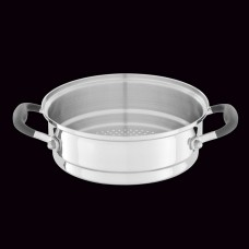 Junior Steamer Colander